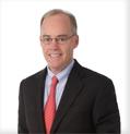 John H. Walsh:�Lawyer with�Sutherland Asbill & Brennan LLP