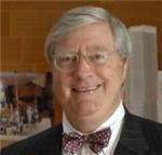 John H. Welborne:�Lawyer with�Hill, Farrer & Burrill LLP