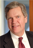 John I. Mabe, Jr.:�Lawyer with�Nexsen Pruet, LLC