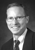 John J. Hentrich:�Lawyer with�Sheppard, Mullin, Richter & Hampton LLP