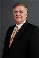 John J. Little