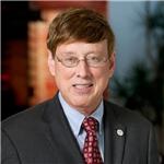 John J. Lormon