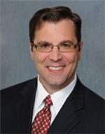 John Joseph Reid