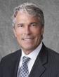 Mr. John J. Sparacino
