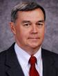 John K. Keller Esq.