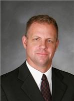 John Kris Metz