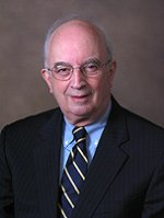 John L. Chambers
