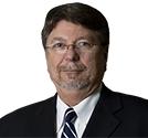 John L. Morrow