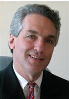 John L. Pacht