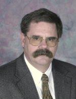 Mr. John L. Wilson