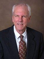 John M. Dart