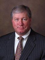 John M. Duck