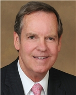 John M. Fitzgibbons