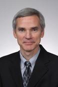 John M. Mastin, Jr.