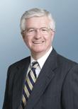 John M.R. Paterson