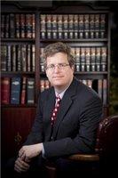 John M. Ryan, Jr.