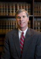 John M. Schilling