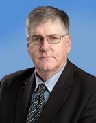 Mr. John M. Sullivan