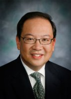 John M. Tran