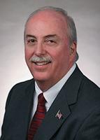 Mr. John M. Wilson