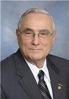 John Mattioni