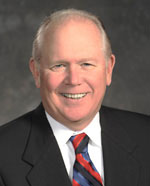 John N. Hermes