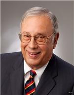 John N. Patterson