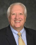 John N. Schaefer