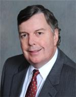 John Norman Seibel