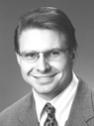 John Nadolenco