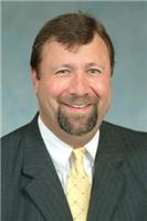 John P. Cahill Jr.
