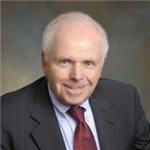 John P. Dwyer