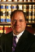 John P. Fishwick, Jr.