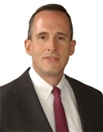 John P. Freedenberg