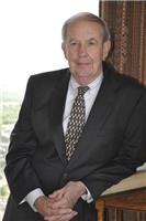 John P. Gill