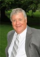 John P. (Jack) O'Hanlon:�Lawyer with�McDermott & O'Hanlon, P.C.