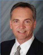Mr. John Patrick Joy