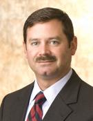 John P. Kavanagh Jr.