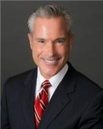 John P. Koester