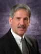 John P. Wellner Esq.
