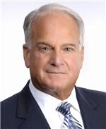 John R. Blasi