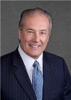 John R. Bonica:�Lawyer with�John R. Bonica, P.C.