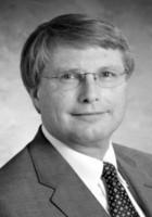 John R. Bonn:�Lawyer with�Sheppard, Mullin, Richter & Hampton LLP