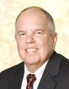 John R. Chiles