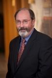 Mr. John R. Dacey
