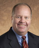 John R. Fitzpatrick