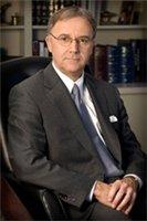 John R. Fletcher