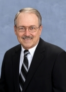 John R. Haluck