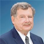 John R. Herrig