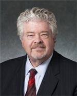 John R. Phillips